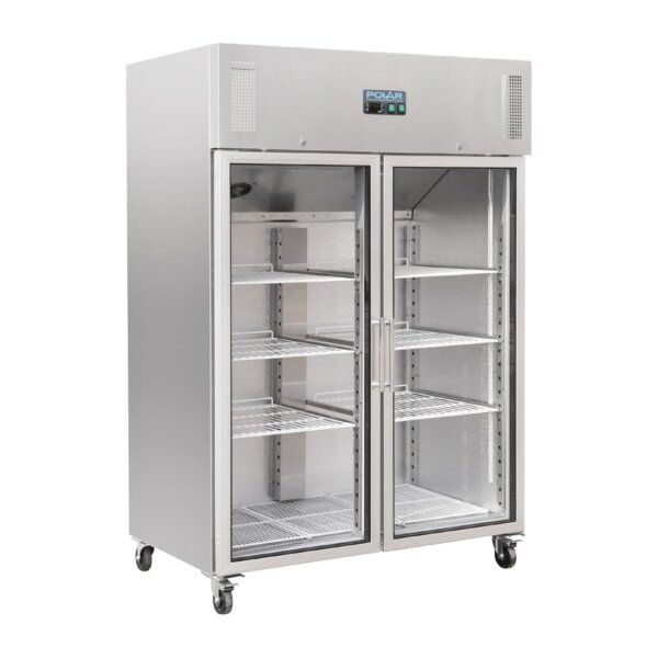 cw198 Catering Equipment