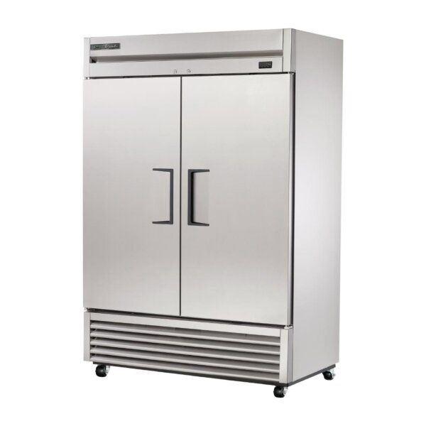 cw385 Catering Equipment