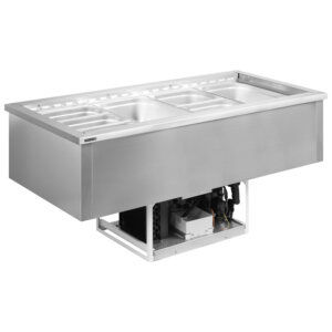 cw4v pans 16 Catering Equipment