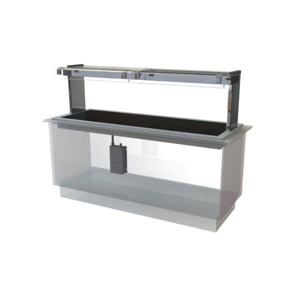 cw641 Catering Equipment