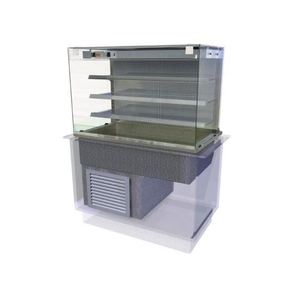 cw645 Catering Equipment