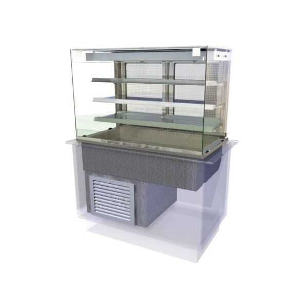 cw646 Catering Equipment