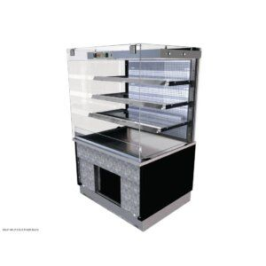 cw652 Catering Equipment