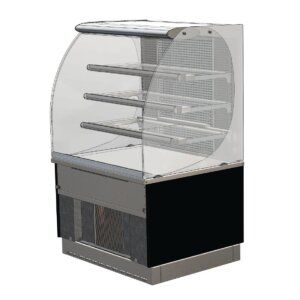 cw661 Catering Equipment