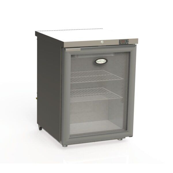 cw733 scl Catering Equipment