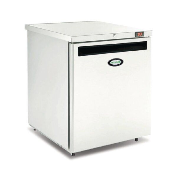 cw735 Catering Equipment