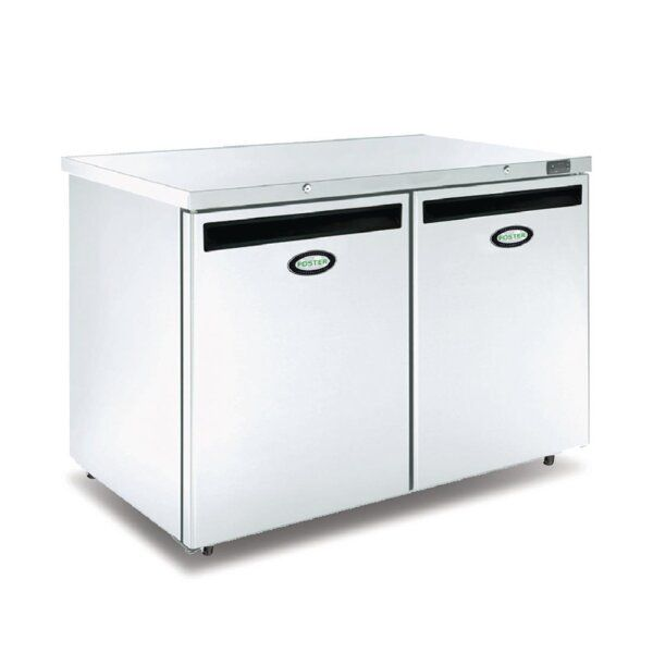 cw738 Catering Equipment
