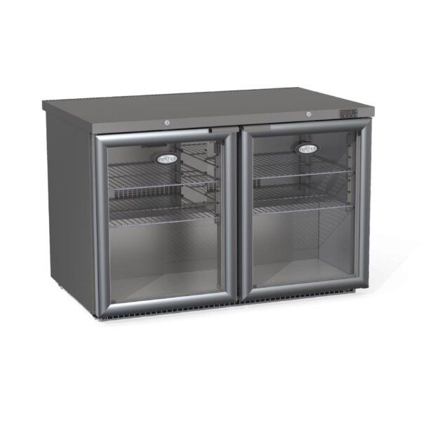 cw739 scl Catering Equipment