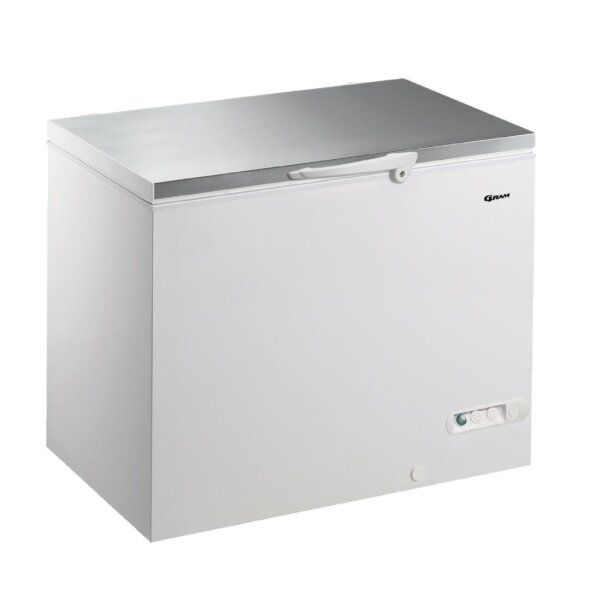 cw766 Catering Equipment