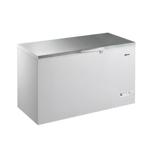 cw768 Catering Equipment