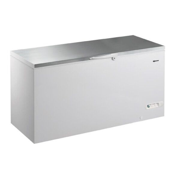 cw769 Catering Equipment