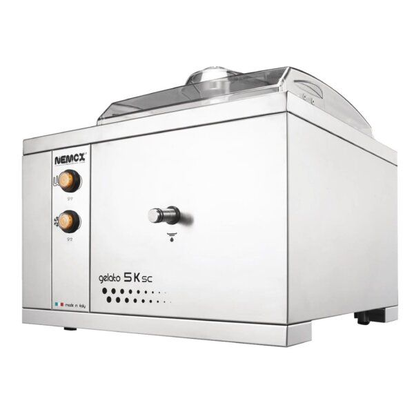 cy035 Catering Equipment