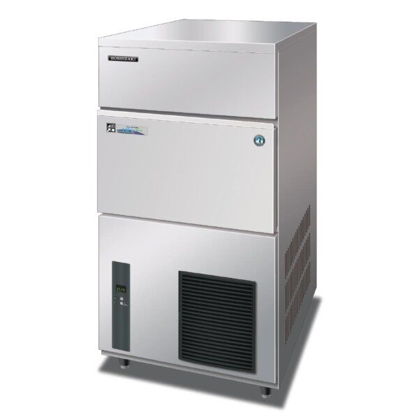 cy201 Catering Equipment