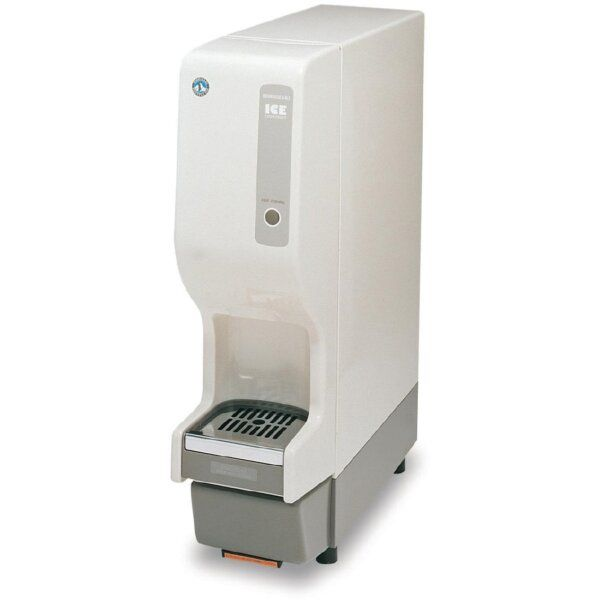 cy215 Catering Equipment