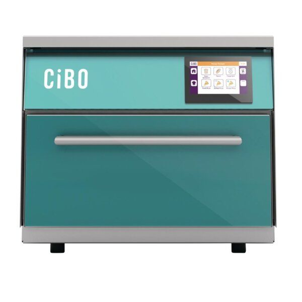 cy512 Catering Equipment
