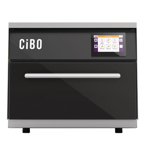 cy520 Catering Equipment