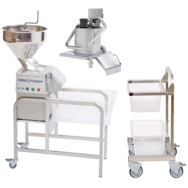 da309 Catering Equipment
