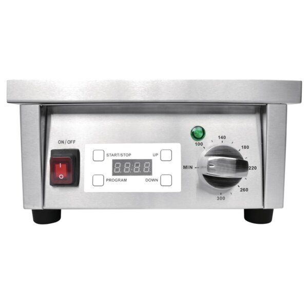 db170 Catering Equipment