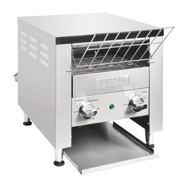 db175 Catering Equipment