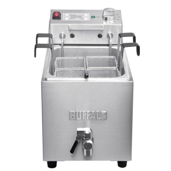 db191 Catering Equipment