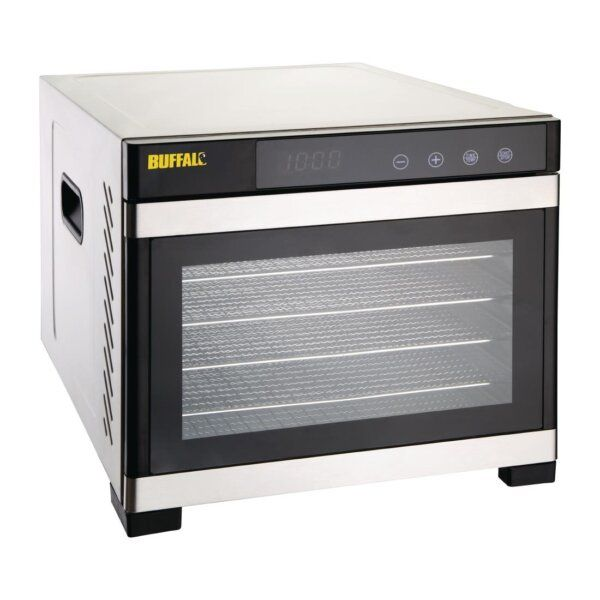 db234 Catering Equipment
