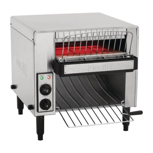 db389 Catering Equipment
