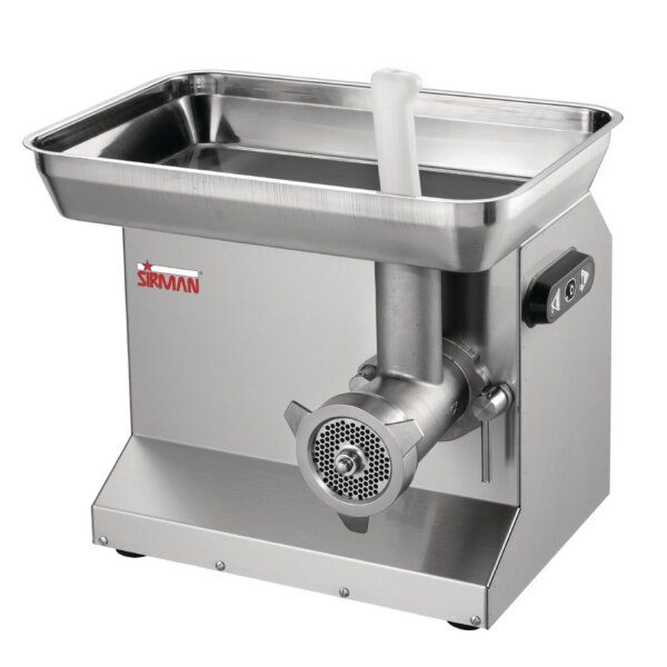 db402 Catering Equipment