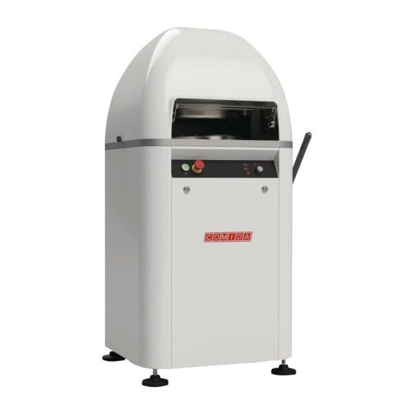 db502 Catering Equipment