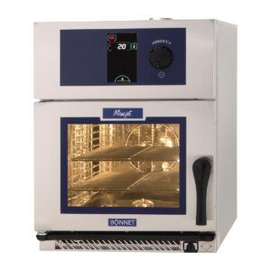 db652 Catering Equipment