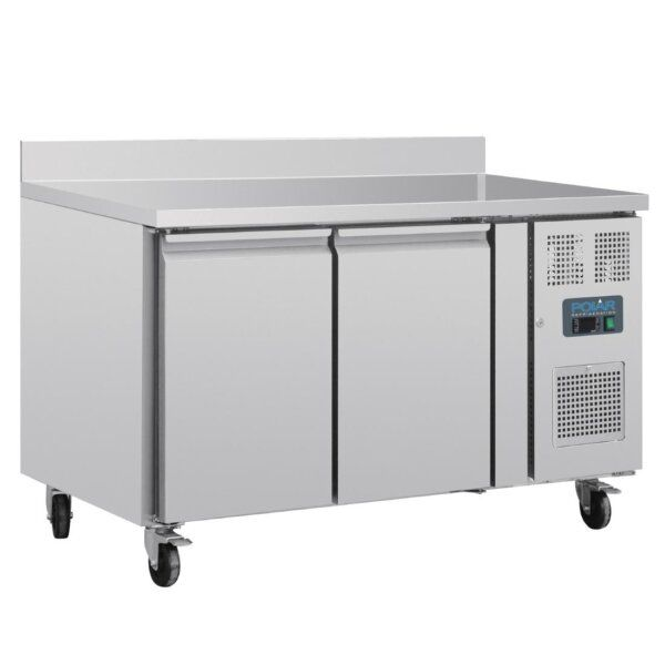 dl914 Catering Equipment