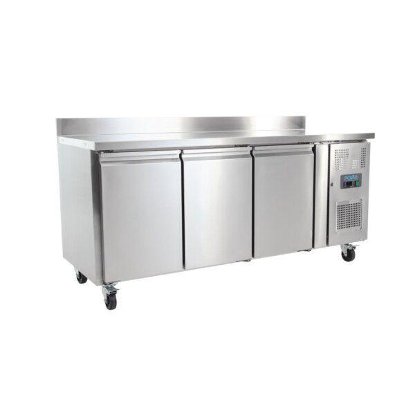 dl915 Catering Equipment