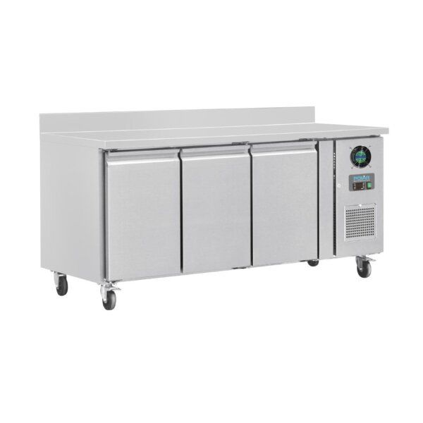 dl917 Catering Equipment