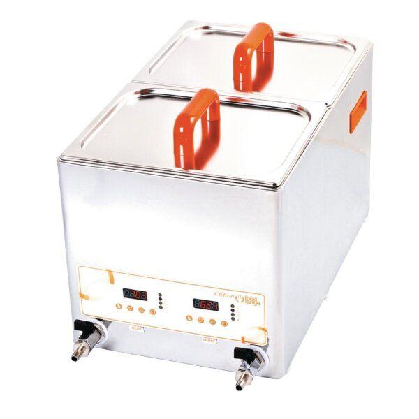 dm083 Catering Equipment