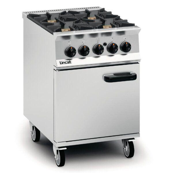 dm500 p Catering Equipment