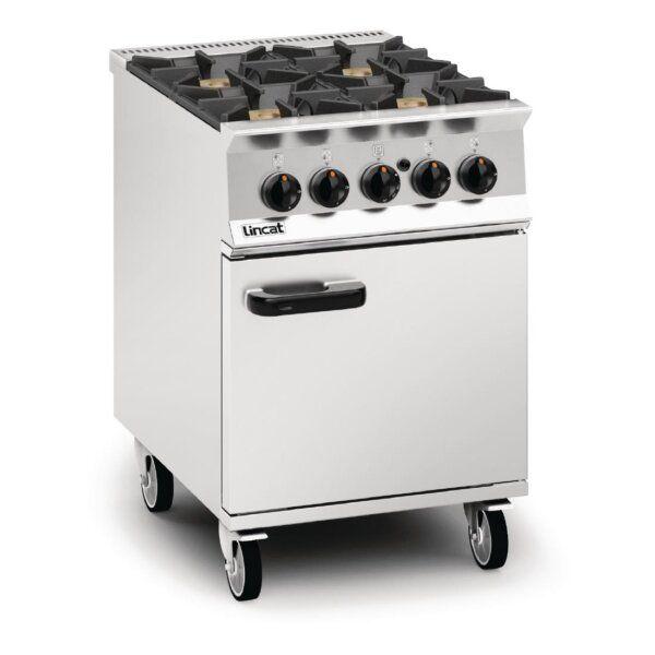 dm501 n Catering Equipment