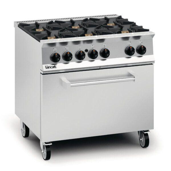 dm503 p Catering Equipment