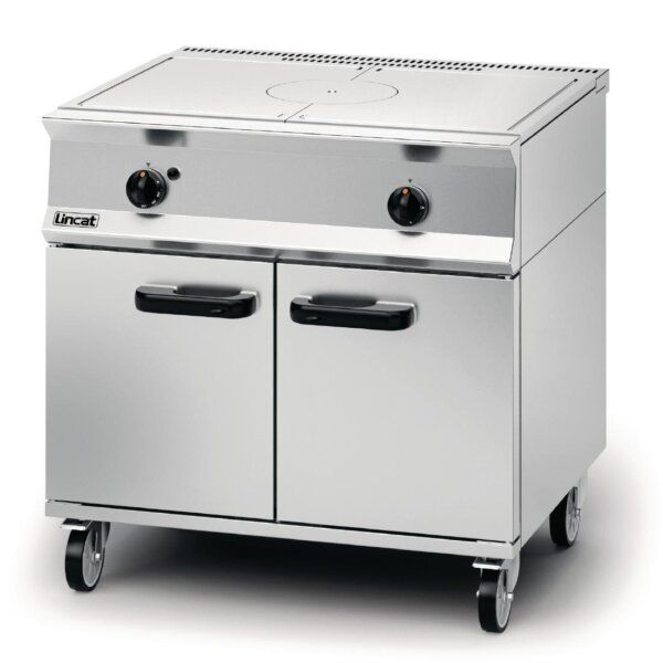 dm506 p Catering Equipment