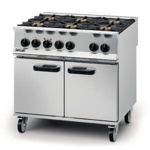 dm509 p Catering Equipment