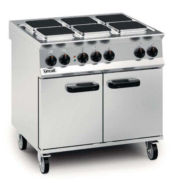 dm510 Catering Equipment
