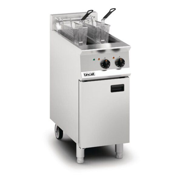 dm519 Catering Equipment