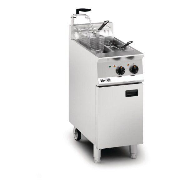 dm520 Catering Equipment