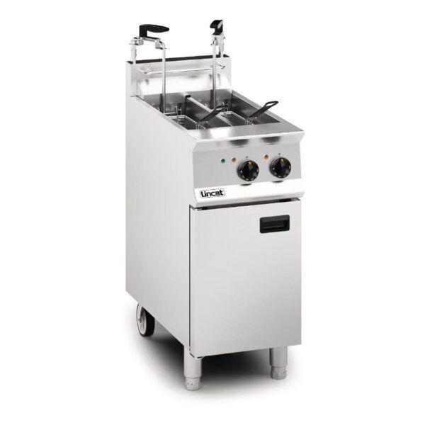 dm521 Catering Equipment