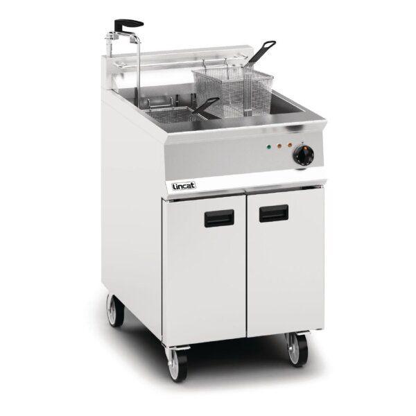 dm523 Catering Equipment