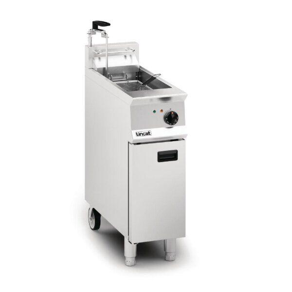 dm525 Catering Equipment