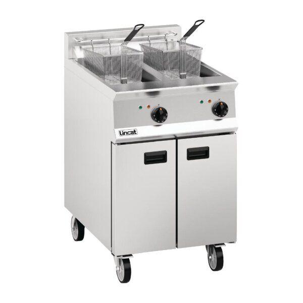 dm526 Catering Equipment