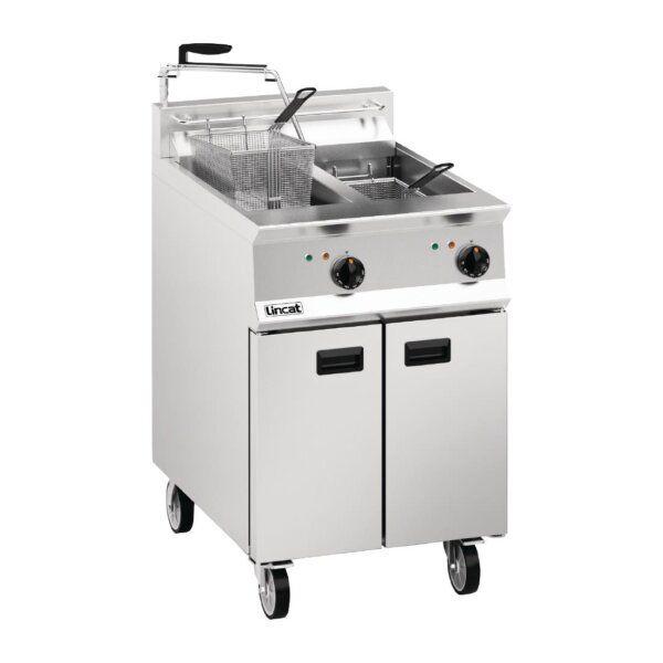 dm527 Catering Equipment