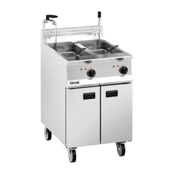 dm528 Catering Equipment