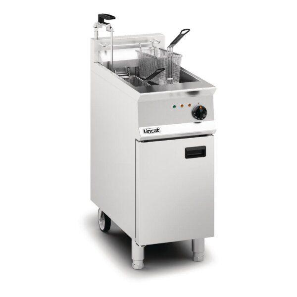 dm530 Catering Equipment