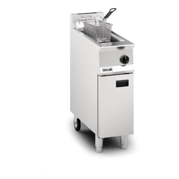 dm536 p Catering Equipment