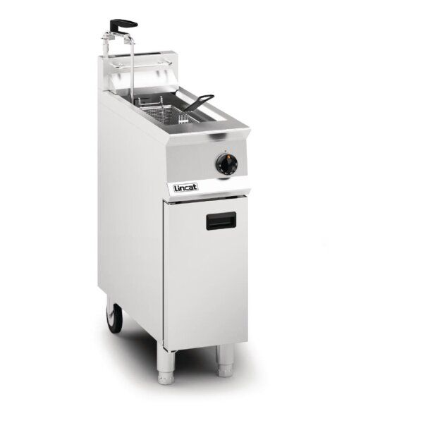 dm537 n Catering Equipment